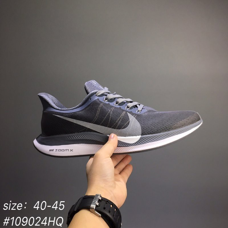 777aa2d98aaa9 zoom cushion - Sneakers Prices and Online Deals - Men s Shoes Jan 2019