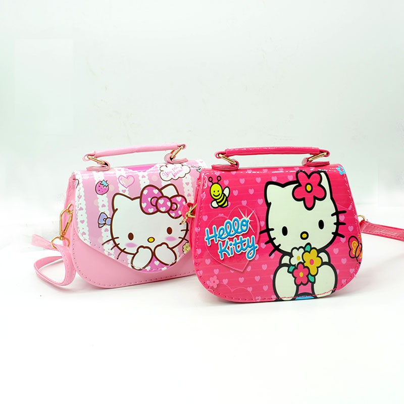 089c8375ec kitty bag - Babies  Fashion Prices and Online Deals - Babies   Kids Mar  2019