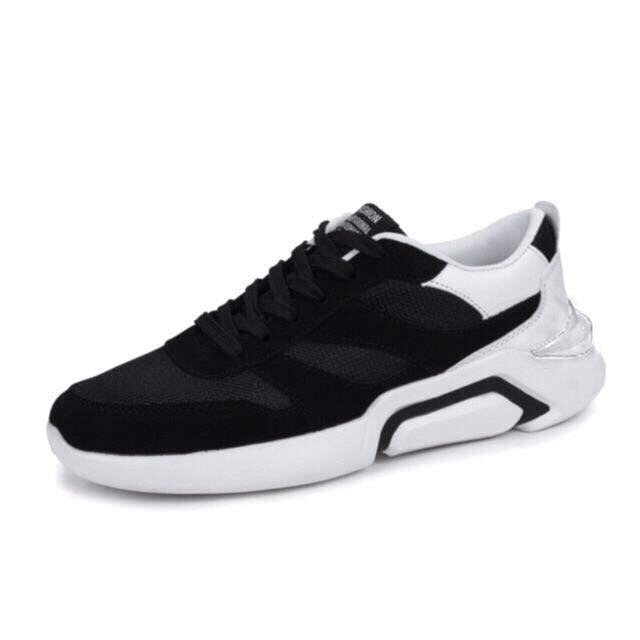 80c12659e8 Shop Sneakers Online - Men's Shoes | Shopee Philippines