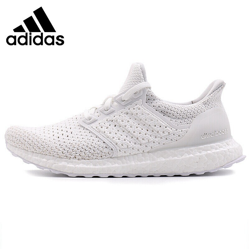 mins Adidas UltraBOOST CLIMA Men's Running Shoes Sneaker