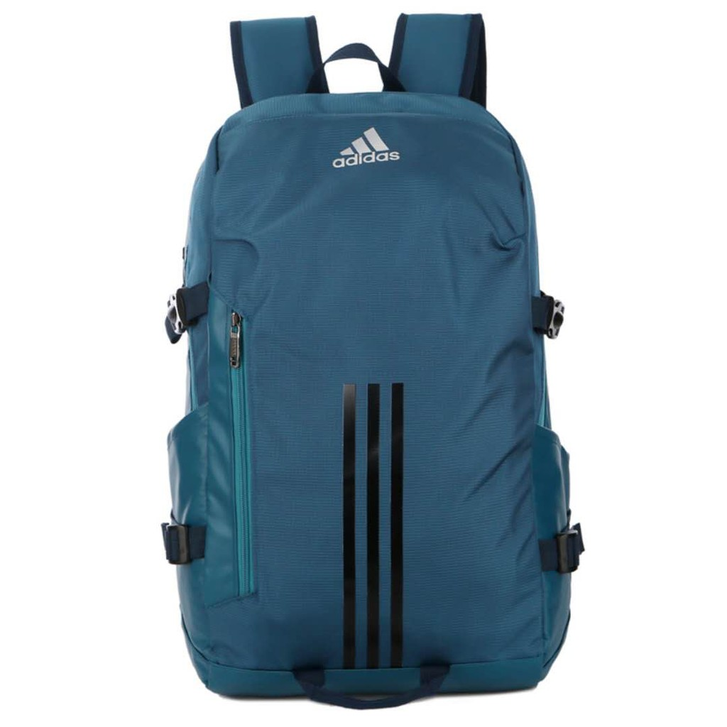 f087d4bcf274 (READY STOCK) adidas original casual backpack Rucksacks bag