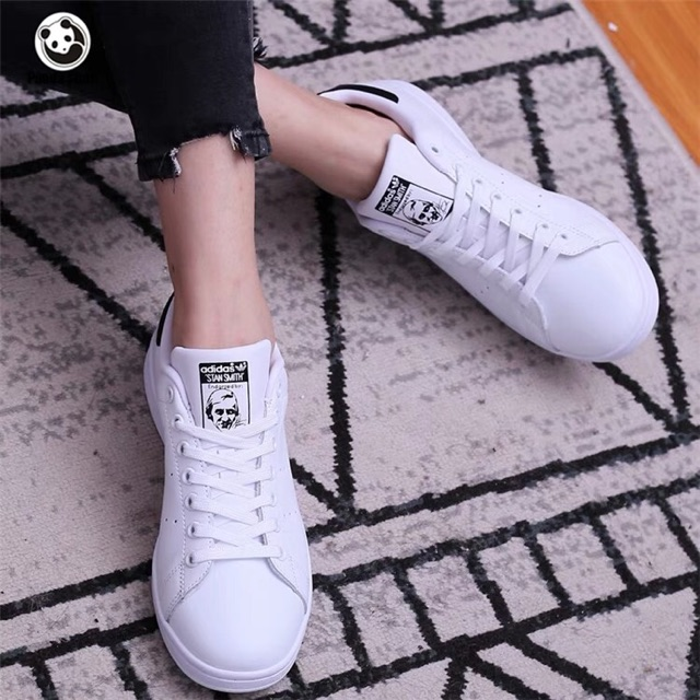Stansmith low cut ladies 1028#a