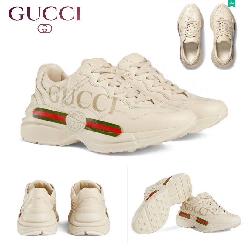 best supplier available large discount Fashion GUCCI Sneakers Running Shoes Sports Shoes Out Door for Men ...