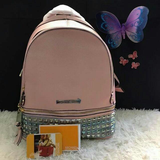 d4d617851af9 Coach Bag Authentic Overruns