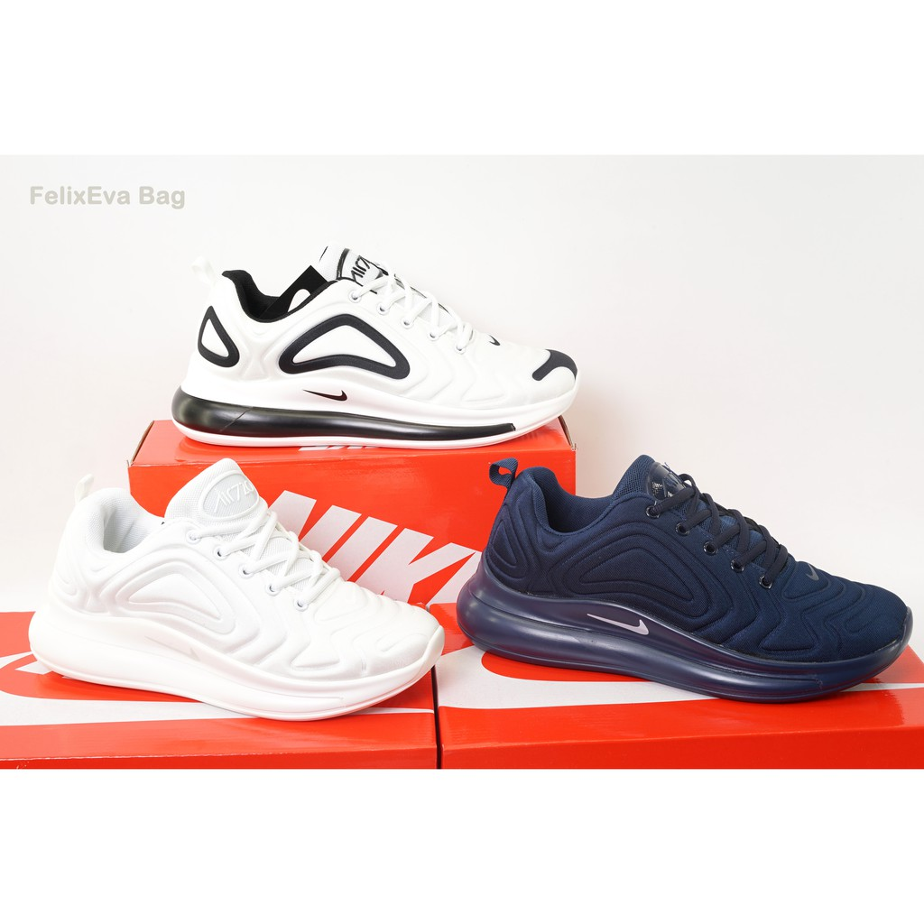the best attitude 49c5c e9984 Nike Air Max 97 Bullet Cushioned 100%original Running Shoes Air Max 97  yupoo   Shopee Philippines