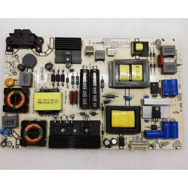 HISENSE LED TECH TV 50K322 POWER SUPPLY (USED)