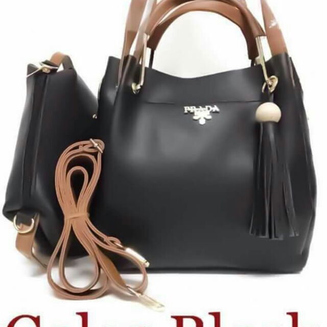 e4387e6736ad32 Prada Bag Shopee | Stanford Center for Opportunity Policy in Education