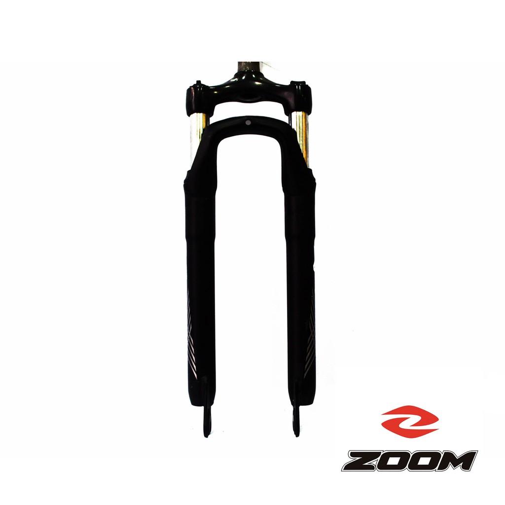 Cole Alloy Rigid Light Weight Fork Universal Size 26 27 29er Sr Suntor Epixion 275 Putih Shopee Philippines