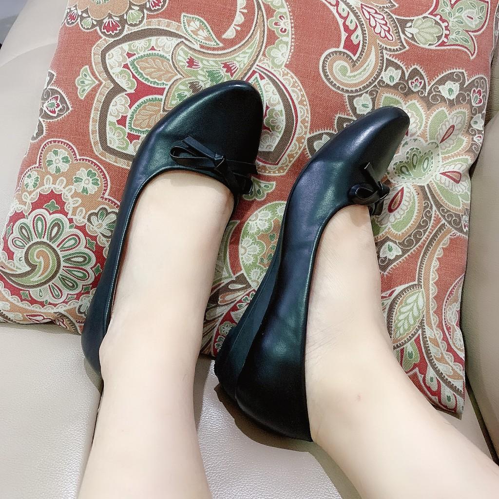 2c0d84862 Shop Heels Online - Women's Shoes | Shopee Philippines