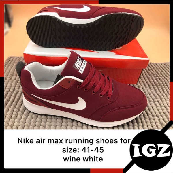 timeless design d4d30 1bda9 Nike SB Dunk Low Pigeon  Medium Grey    Shopee Philippines