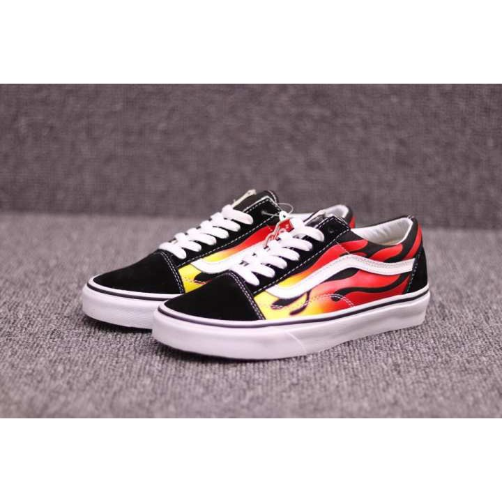 vans shoes black price philippines