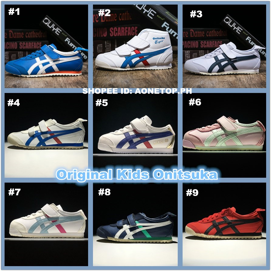 onitsuka tiger mexico 66 shoes review philippines brand reviews
