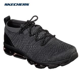 Skechers Men Skech Flex 2.0 Milwee Sports Footwear