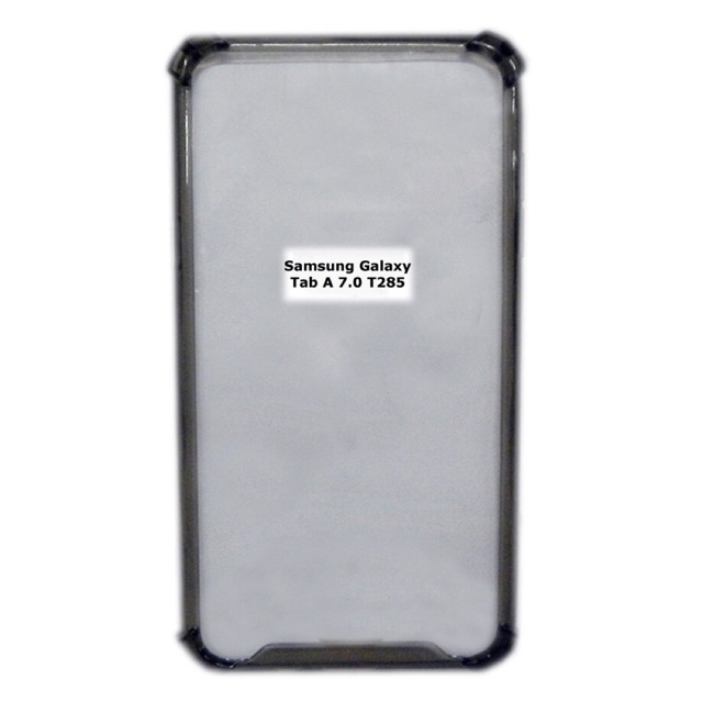 differently eeee2 86b3a Samsung Tab A 7.0 T285 /T110 shockproof case