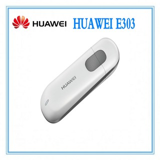Huawei E1750 WCDMA Wireless Network Card USB Modem | Shopee Philippines