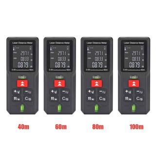 WDS688 Single Phrase DIN Rail WiFi Smart Energy Meter App Remote Control #8Y