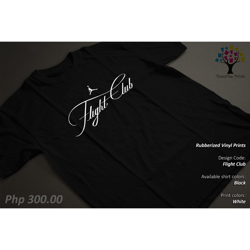 f045fb99 Michael Jordan Jumpman Air 23 Graphic Tshirt   Shopee Philippines