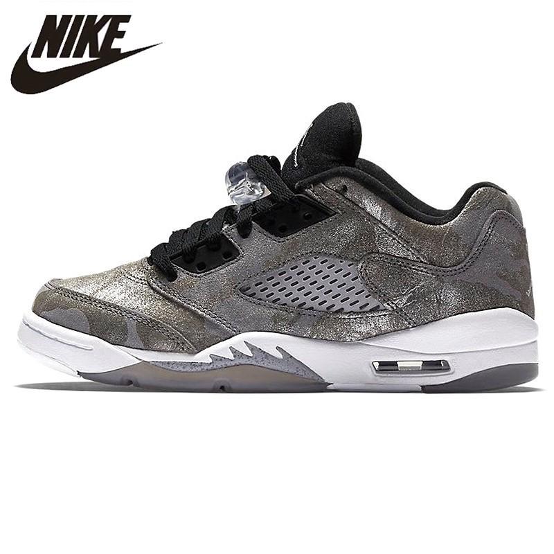 b4be6d5e897 Nike Air Jordan 4 RETRO x Gucci sport shoes 308599 111