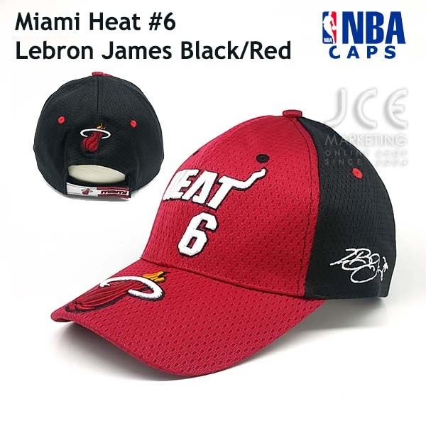lebron cap - Hats  Caps Prices and Online Deals - Mens Bags  Accessories  Sept 2018  Shopee Philippines