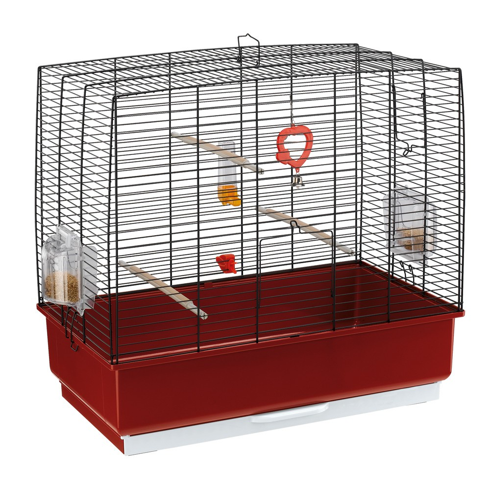 c001d796a bird cage - Prices and Online Deals - Groceries May 2019