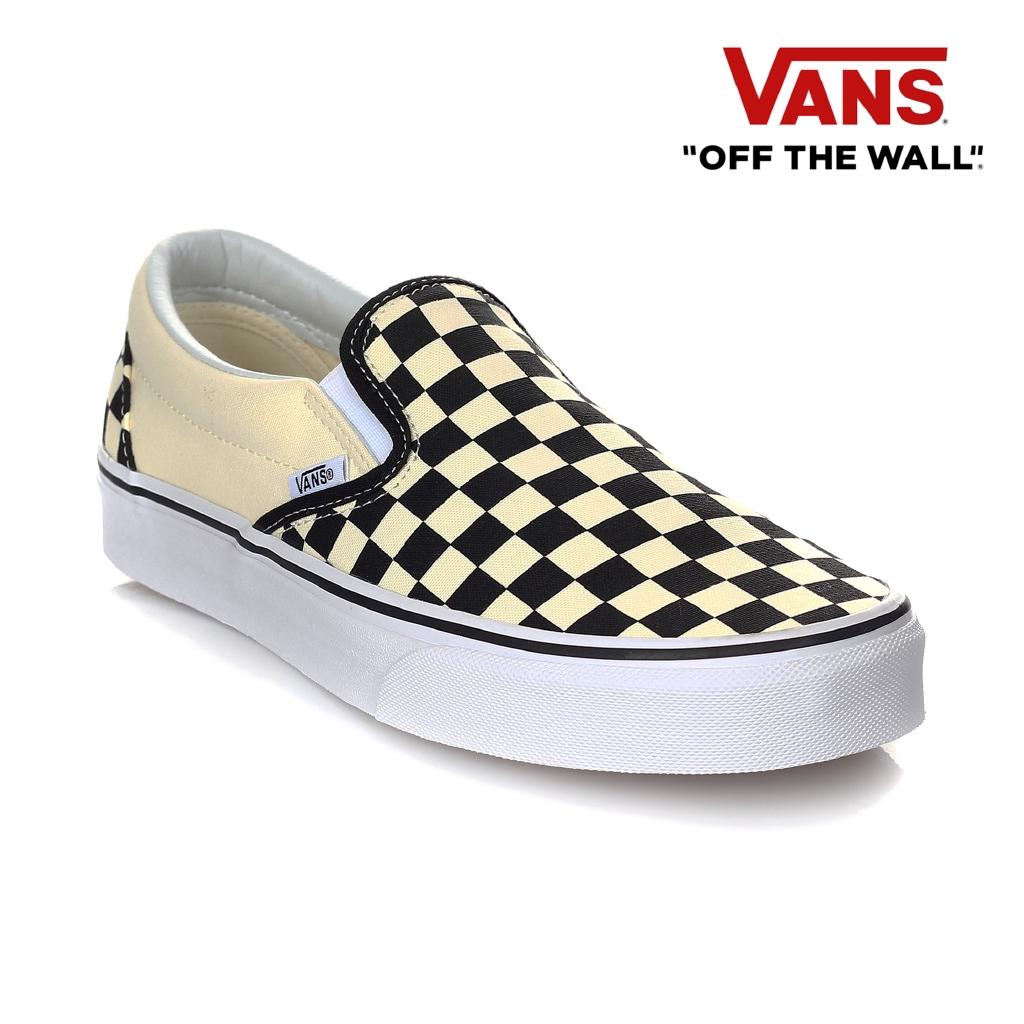 39fe7a983233 Vans Official Store