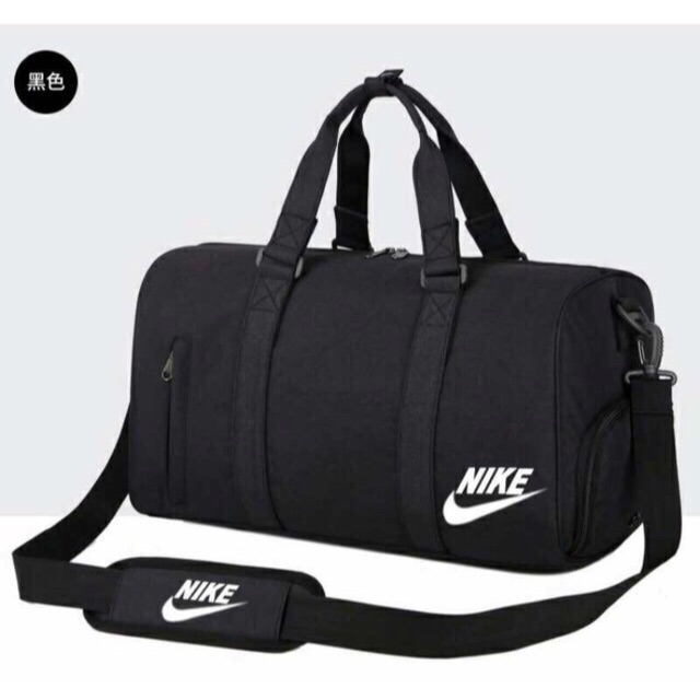 fc39bada Shop Sports Bags Online - Sports & Travel | Shopee Philippines