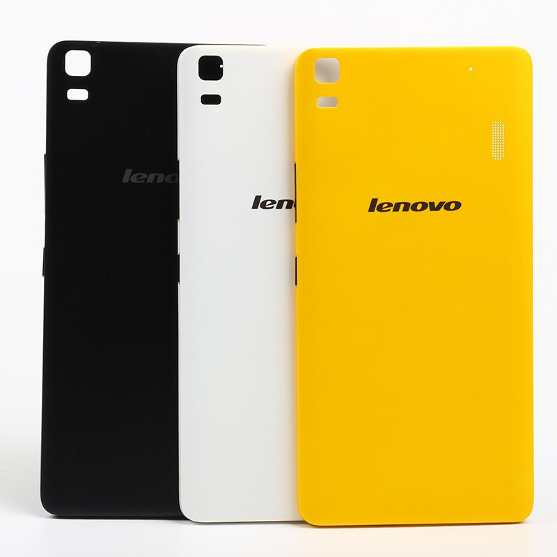 Back Battery Cover for Lenovo K3 Note K50 k50-t3s A7000