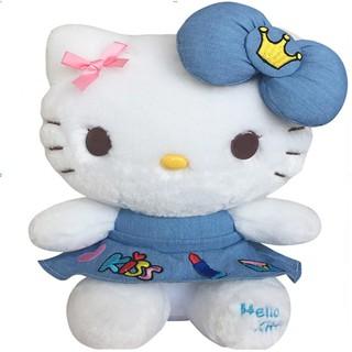 Giant Shark Plush, Nic Hello Kitty Plush Doll Hello Kitty Cute Toy Doll Hello Kitty Shopee Philippines