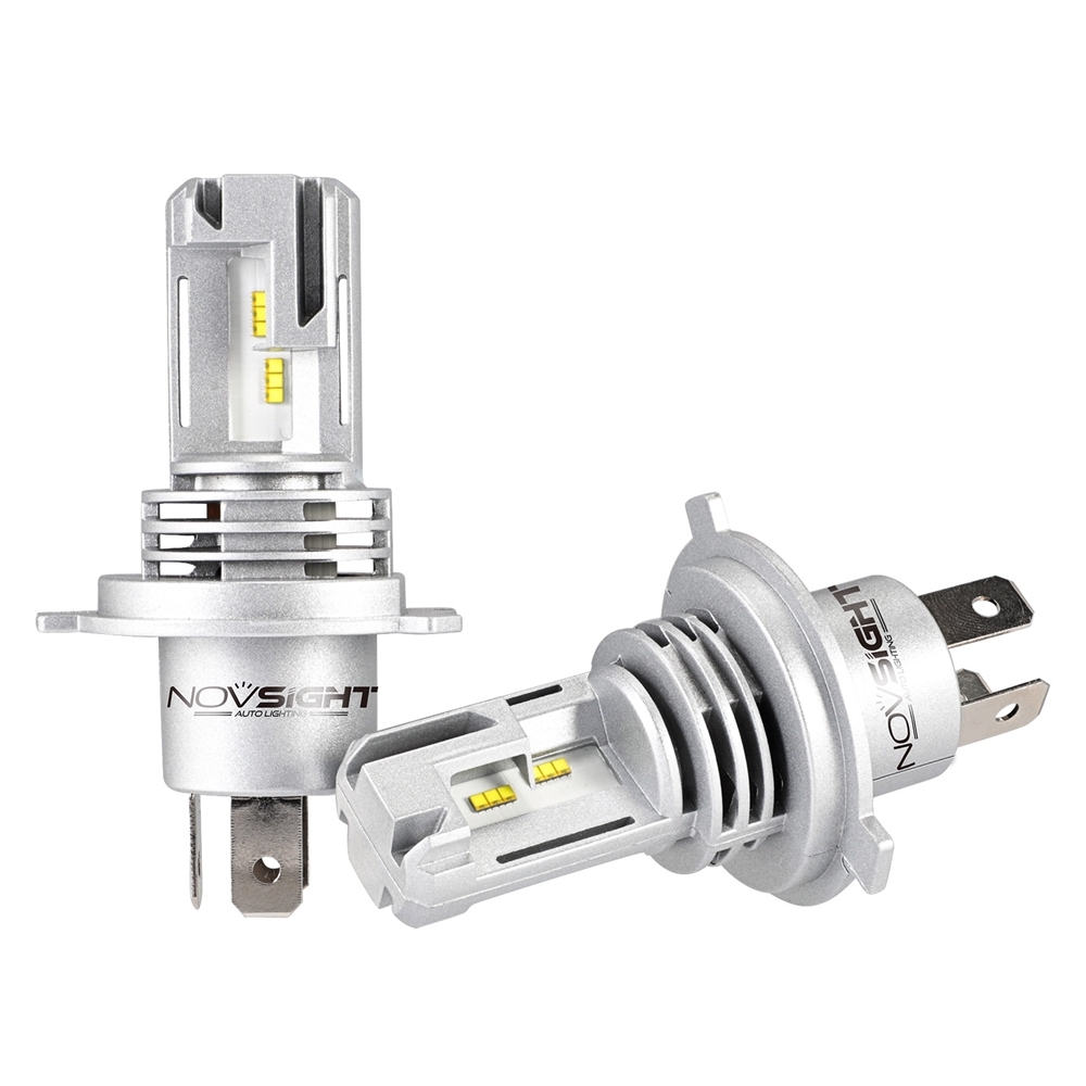 US 9005 HB3 6000K Cree LED 81 SMD Fog Light Bulbs Car White High Quality Bright