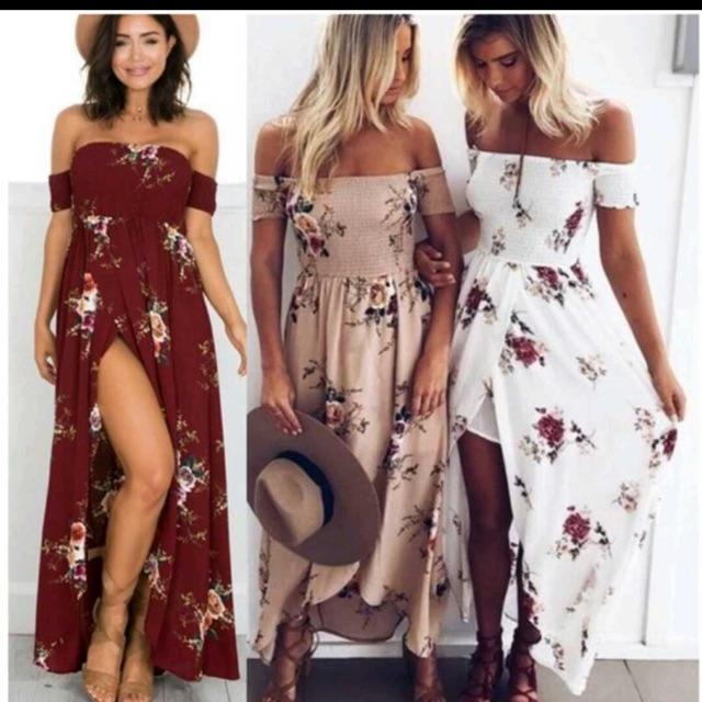 53e641456515 Shop Dresses Online - Women s Apparel
