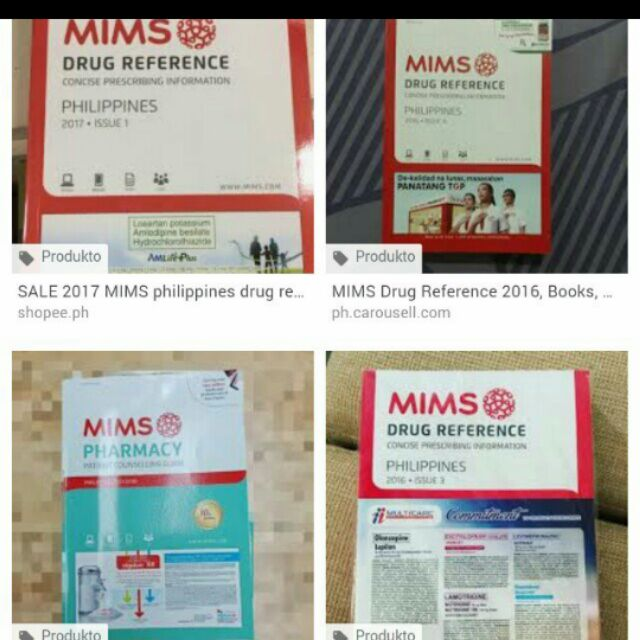 Mims Thailand Pdf