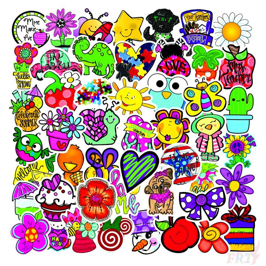 Image result for graffiti emoji