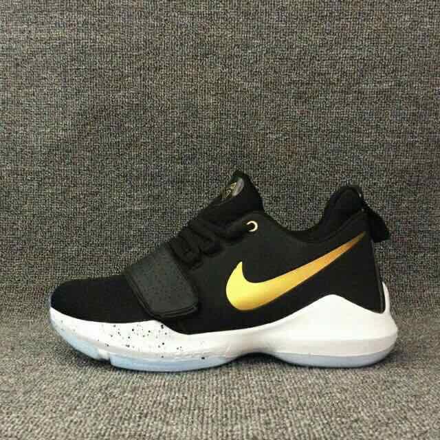 0379a7dc16da Nike Tanjun shoes for women  816