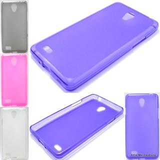 outlet store 20d5d 1d2d9 Oppo Joy 3 A11 Gel Skin Case