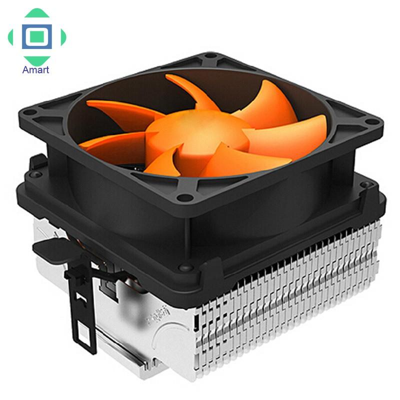 30Pcs 15mmx15mm Heatsink Copper Shim Thermal Pads for Laptop GPU CPU VGA | Shopee Philippines