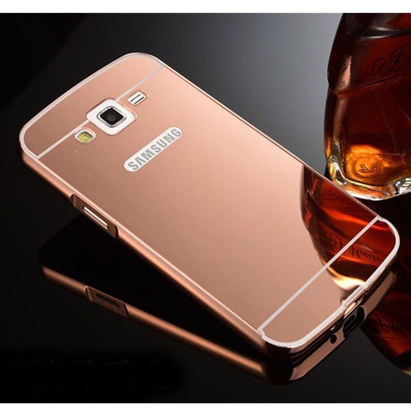 Samsung J2 PRO 2018/Grand Prime Pro 3D Kiss Silicon Case | Shopee Philippines