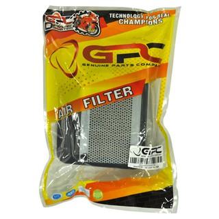 RAIDER 150 Air Filter