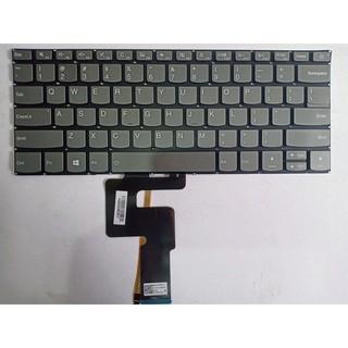 IBM Lenovo IdeaPad S110 S206 S205 S205S Laptop Keyboard