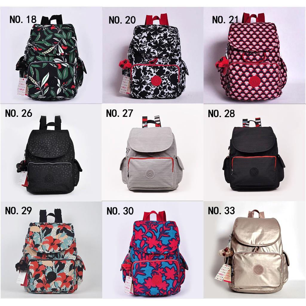 4e09019cbe31 Coach backpack