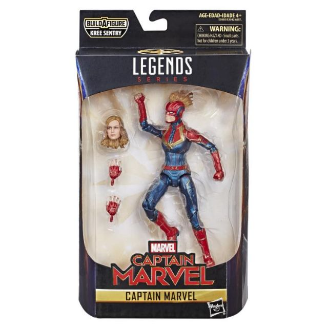 HASBRO MARVEL UNIVERSE 3.75 ACTION FIGURE 032 SPIDER-MAN MISB