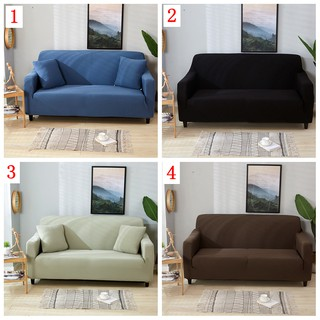 Sofa Cover Designs Of Covers