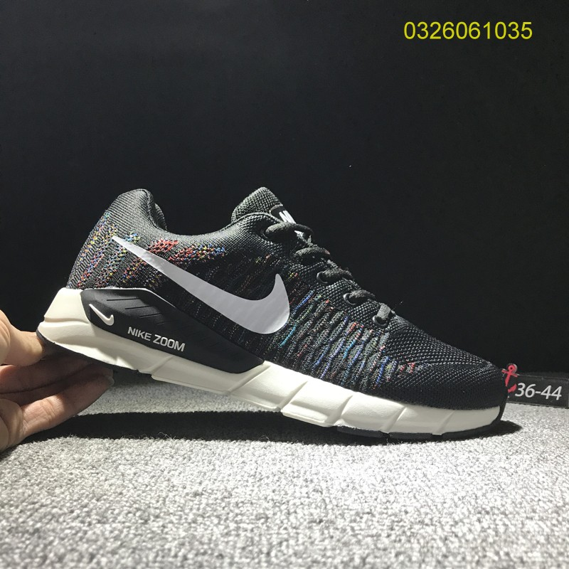 newest b0bf1 2cf84 ... discount code for nike mens air zoom structure 21 running shoes black  shopee philippines 7b07f c9dd1