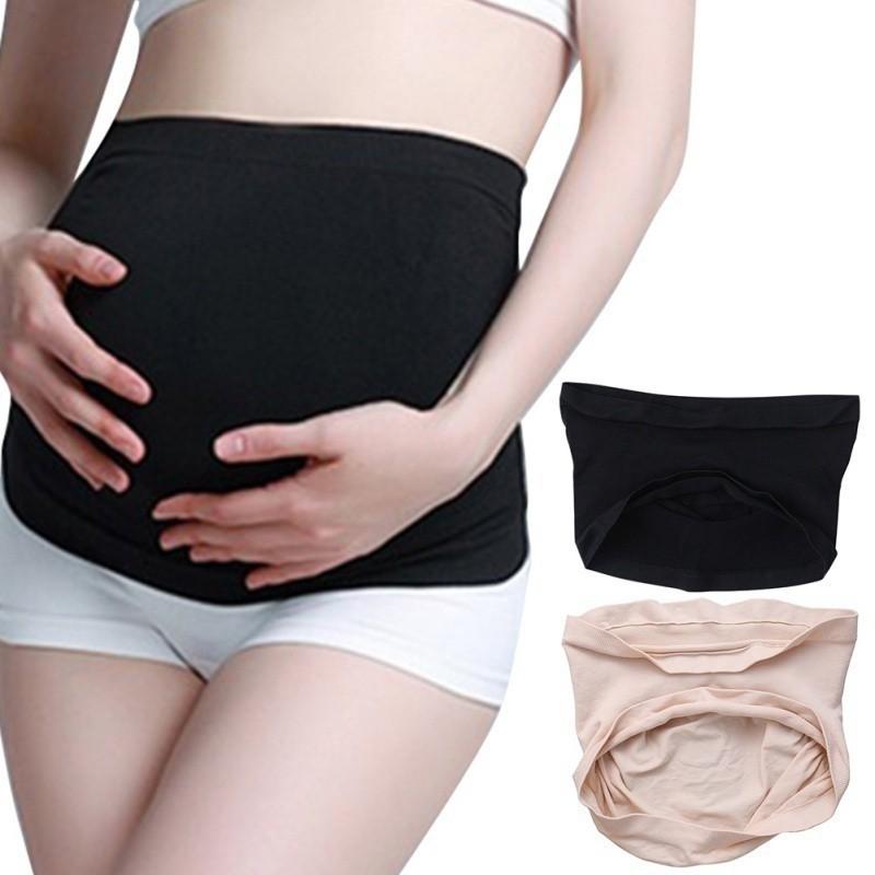 391bc896e706c beefashion underwear Panties Body Shaper XL-3XL Plus Size Women High Waist