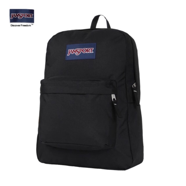fashionable patterns new arrival newest collection JANSPORT Backpack cod
