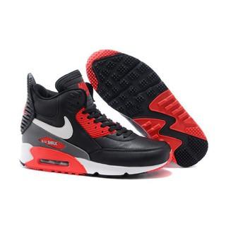 Nike Air Max 90 Sneakerboot Wntr Mens