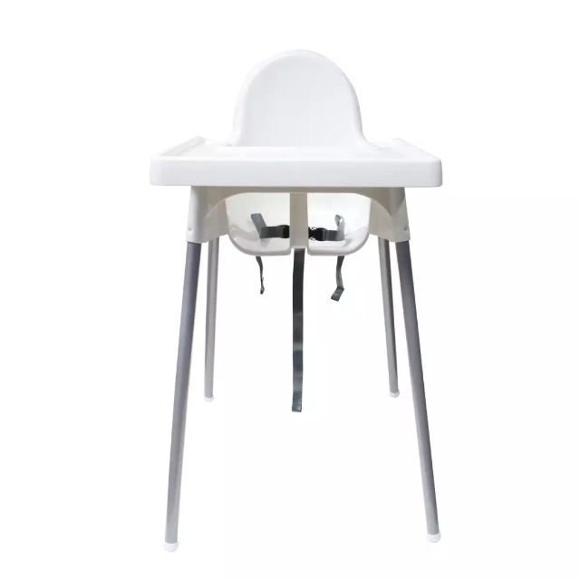 High Quality Ikea Antilop Baby High Chair Sale 25 Off Shopee