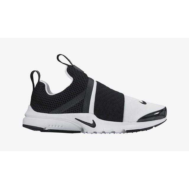 free shipping 2ccdb 732e7 Nike Presto Extreme   Shopee Philippines