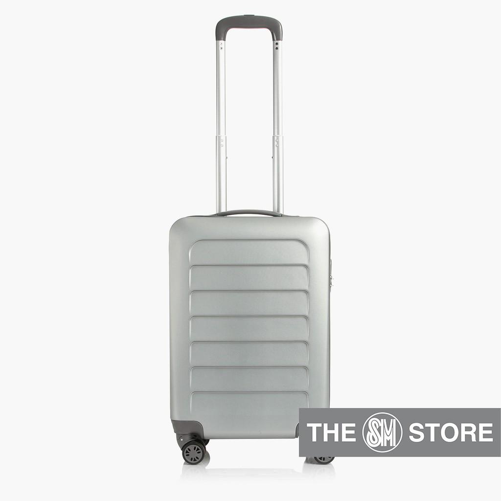 c2d53585464 Shop Travel Bags Online - Sports   Travel