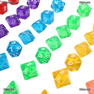 Hot Toys 1//6 Scale Mini Six Sided Dice Gambler Scene Accessories For 12/'/' Figure