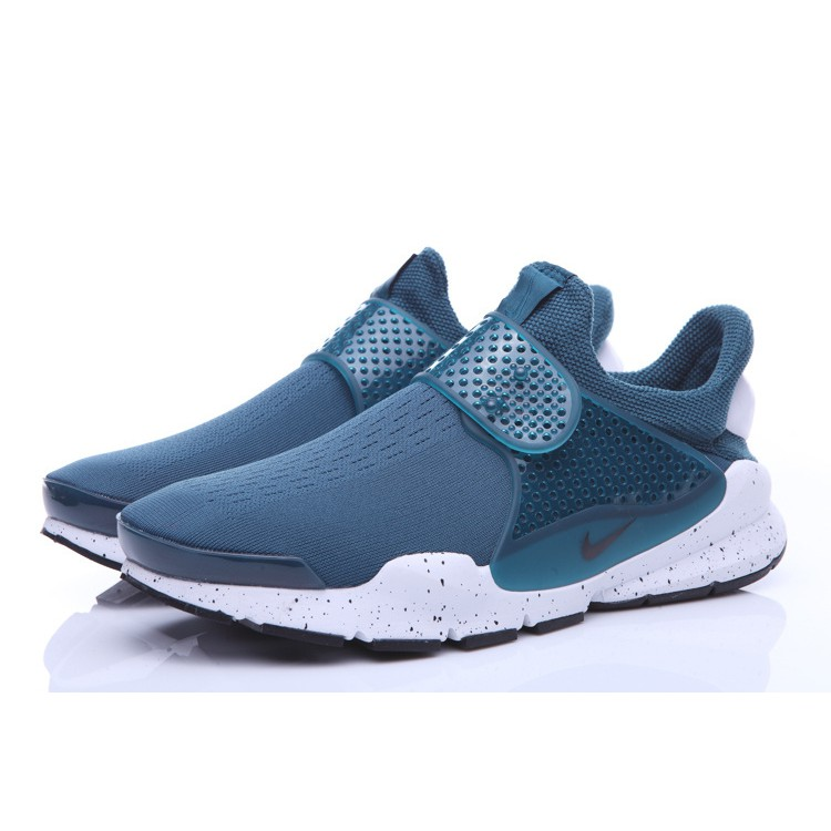 size 40 ff8a4 de3ec CP180912 Nike Sock Dart Black and yellow gradient   Shopee Philippines